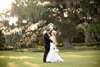 Airlie Gardens Wilmington NC Wedding Photography Wilmington NC