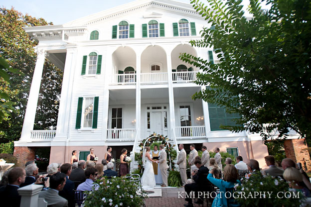 Bellamy Mansion Wilmington Nc Photographer Wedding And Portrait Photographers