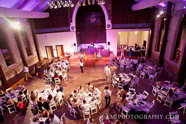 Brooklyn Arts Center Wedding Photos Photography By Kmi Wilmington Nc