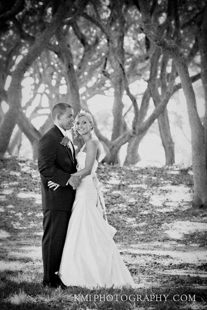 Carolina Beach NC weddings