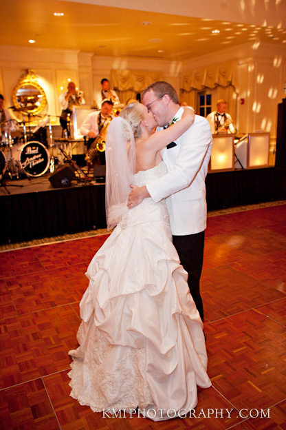 Classics Bridal and Formal. likes · 1 talking about this · were here. Serving the Jacksonville community for over 30 years, we are the place to /5(46).