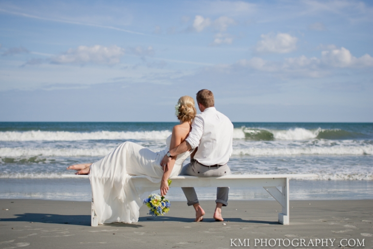 Ocean Isle NC Photographer-Ocean Isle NC Weddings and Portraits