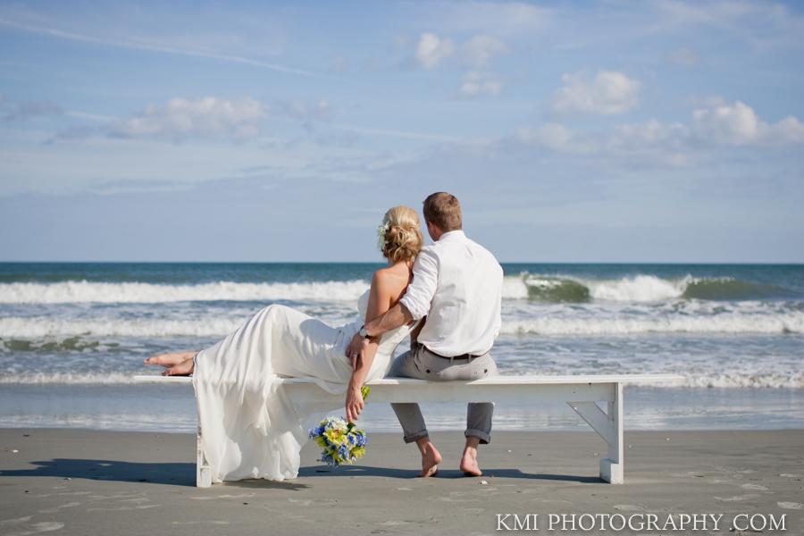 ocean isle nc wedding photography wilmington nc wedding and portrait photographers