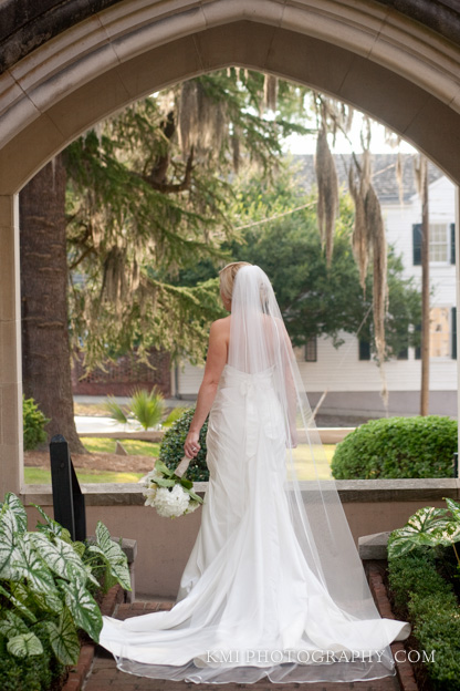Contact Classics Bridal and Formal wear in Jacksonville on WeddingWire. Browse Dress & Attire prices, photos and 8 reviews, with a rating of out of /5(8).