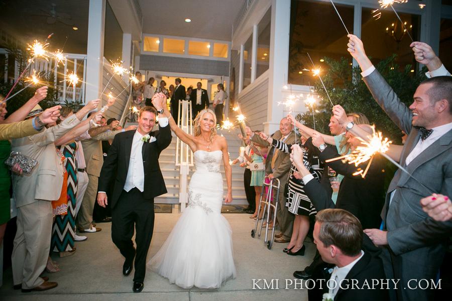 Surf Club Wedding Pictures Weddings Wrightsville Beach Nc
