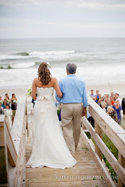 Topsail Island Nc Wedding Photography Wilmington Nc