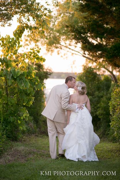 Topsail Island NC Photographer | Wedding and Portrait Photographer in Topsail Beach NC