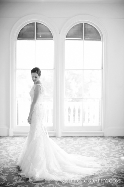 wilmington wedding venues-wilmington wedding planning-wilmington wedding photographers-