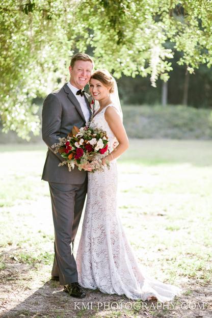 Wilmington Wedding Photography And Videography NC Photographers
