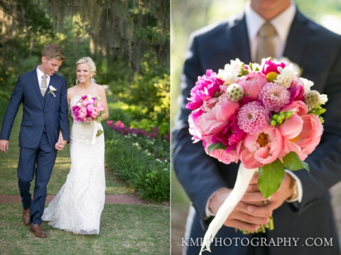 wedding venues-wedding photography in wilmington nc
