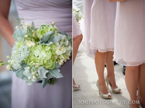 128 South wedding Wilmington NC, 128 south wedding, 128 south wedding reception, 128 south wedding photos