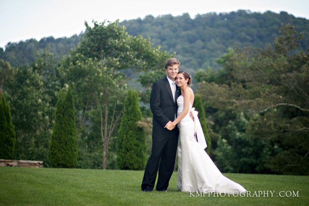 boone-nc-wedding-photographers