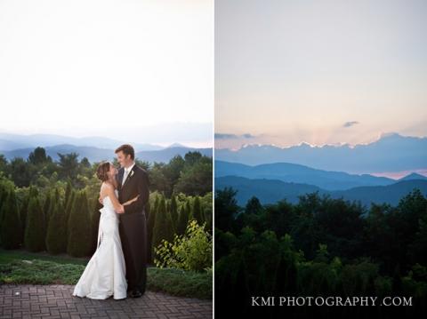 boone-nc-wedding-photographers
