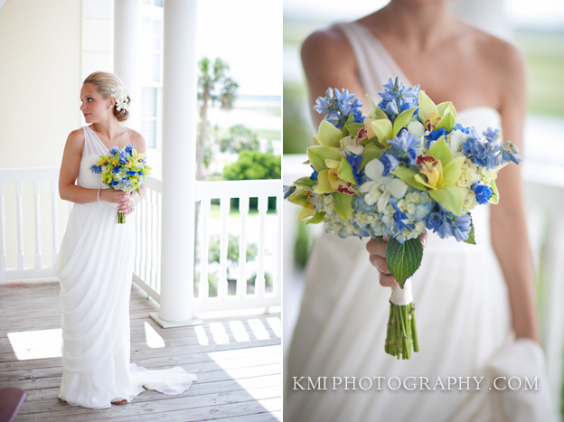 holden-beach-nc-wedding-photography