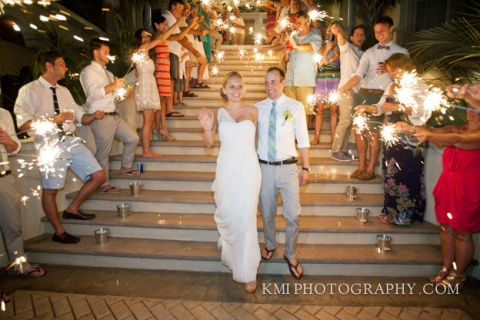ocean-isle-nc-wedding-photography
