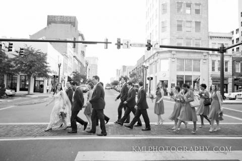 downtown wilmington weddings-wilmington nc wedding