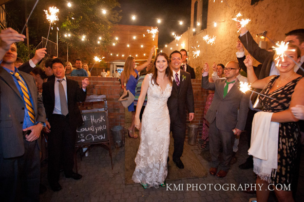 Wilmington Wedding Venues Nc Photographer Photography In