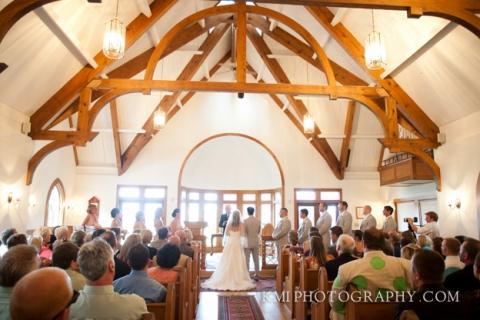 Bald Head Island Wedding Photos-bald head island weddings-bald head island nc