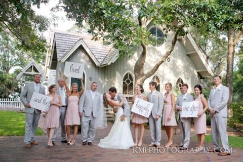 bald-head-island-weddings-bald-head-island-nc