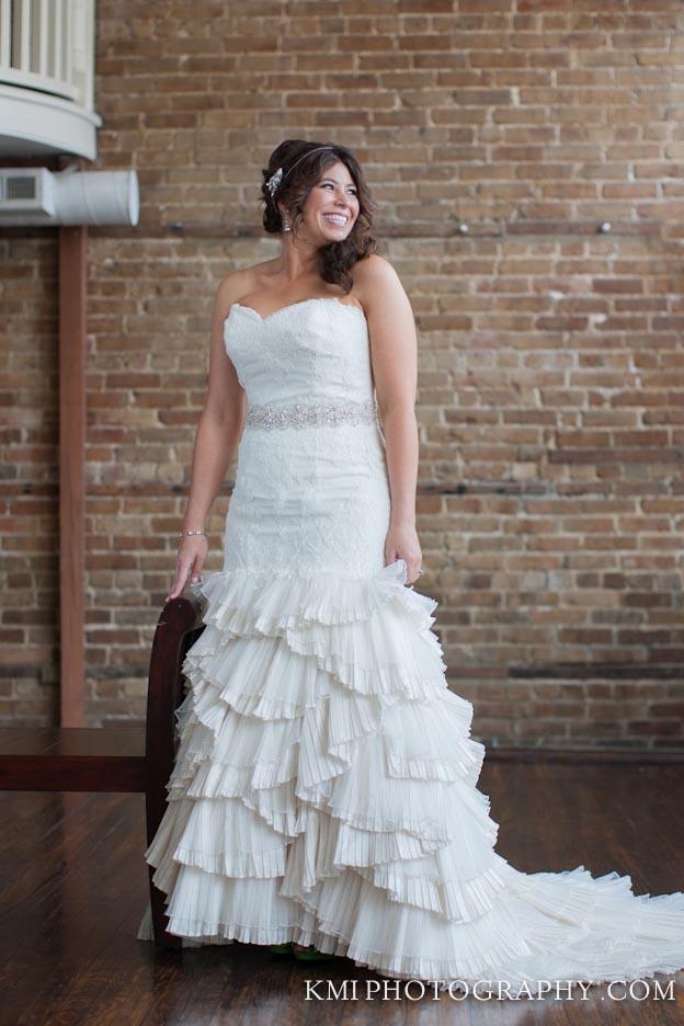 Wedding Gowns Near Charlotte Nc 61