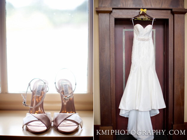 porters-neck-country-club-wedding-