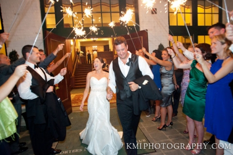 Porters Neck Country Club Wedding Richard Amp Deanna