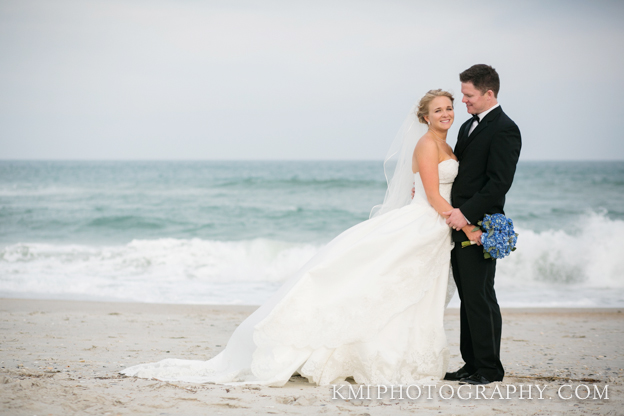Wrightsville Beach Wedding Photos Kelly Hunter Nc