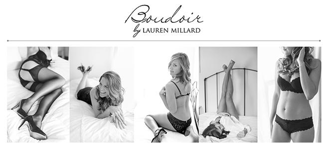 Boudoir wilmington nc wedding and portrait photographers boudoir negle Image collections