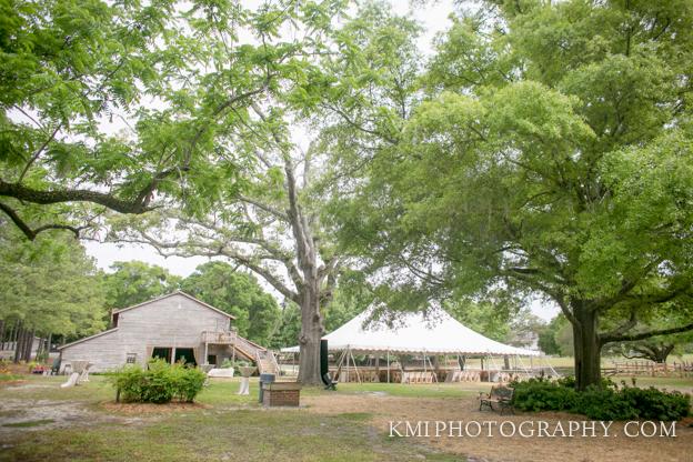 poplar grove plantation wedding hilary amp drew