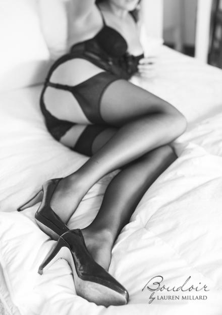 wilmington-nc-boudoir-photographer-classic-sexy-boudoir-photography-wilmington-nc