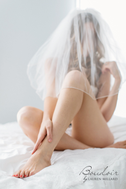 wilmington-nc-boudoir-photographer-bridal boudoir session-wilmington nc