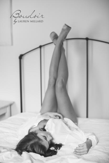 wilmington nc boudoir photos-boudoir photographers wilmington nc-classic boudoir photos-wilmimington nc