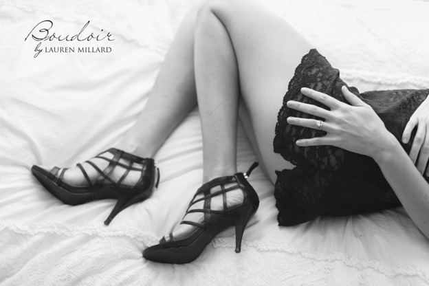 boudoir photos wilmington nc-boudoir photography wilmington nc