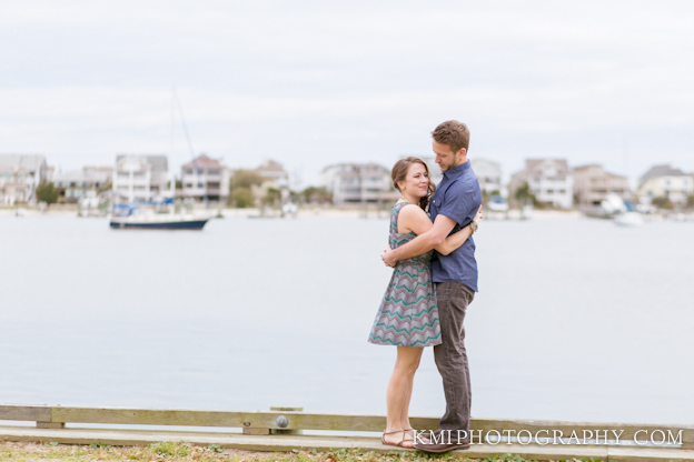 Wrightsville Beach Nc Engagement Photographer Wedding Weddings