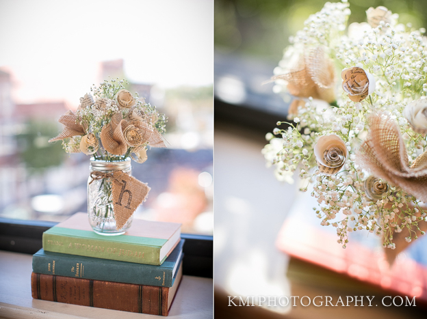 wilmington nc wedding photographers wilmington nc wedding and