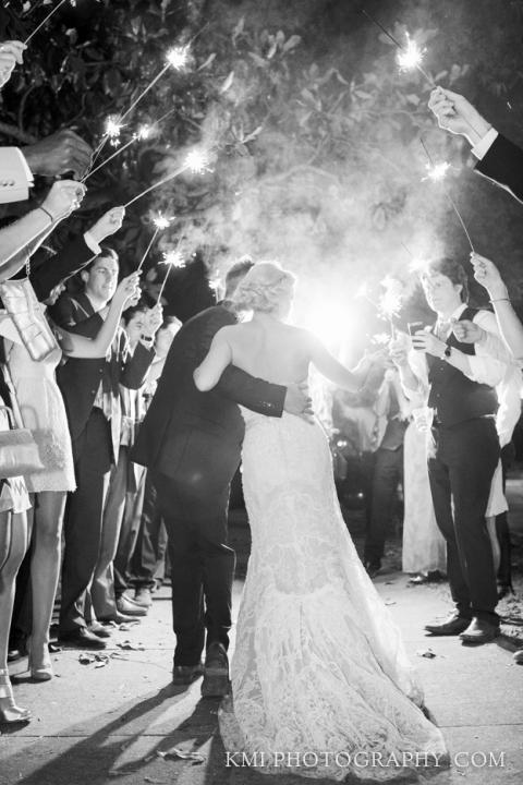 southern wedding photographer-wilmington nc wedding photos