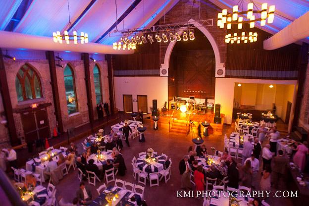 Wilmington NC Wedding Venues