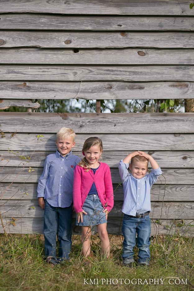 Wilmington nc family photographer wilmington nc children photographer