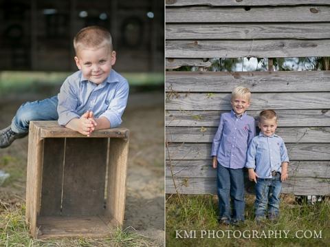 wilmington nc family photographer-wilmington nc children photographer