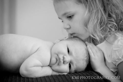 KMI Photography Inc | www.kmiphotography.com