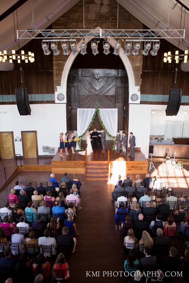 Wilmington Nc Wedding Photographers Www Kmiphotography