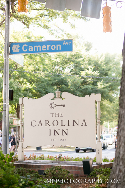 carolina inn wedding photos-carolina inn chapel hill nc-carolina inn weddings