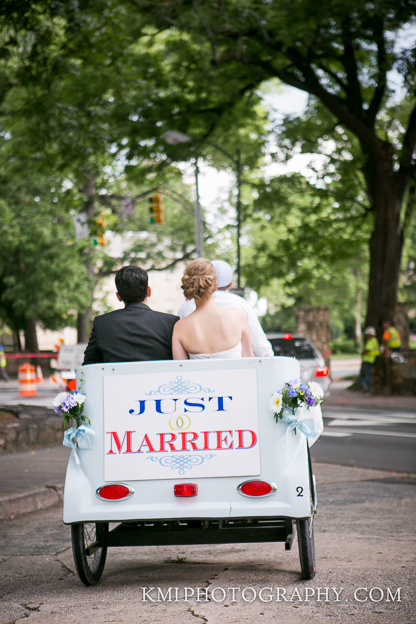 southern wedding-chapel hill nc-carolina inn wedding photographers