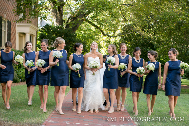 Carolina Inn Wedding Photos Chapel Hill Nc Www Kmiphotography North