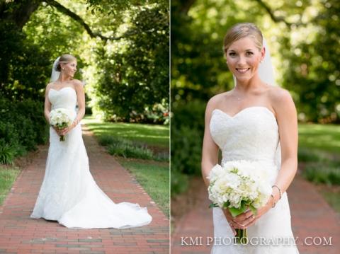 carolina inn wedding photos-chapel hill nc weddings-carolina inn weddings-chapel hill nc-0012