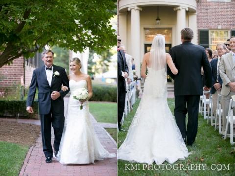 carolina inn wedding photos-chapel hill nc weddings-carolina inn weddings-chapel hill nc-0017