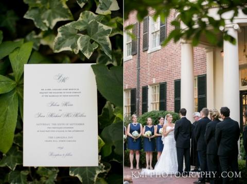 carolina inn wedding photos-chapel hill nc weddings-carolina inn weddings-chapel hill nc-0022