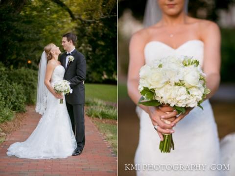 carolina inn wedding photos-chapel hill nc weddings-carolina inn weddings-chapel hill nc-0034