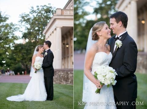 carolina inn wedding photos-chapel hill nc weddings-carolina inn weddings-chapel hill nc-0037
