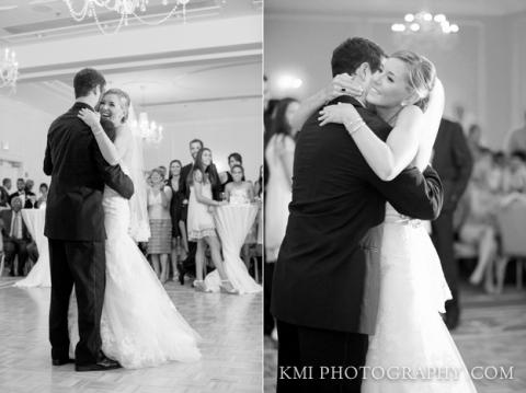 carolina inn wedding photos-chapel hill nc weddings-carolina inn weddings-chapel hill nc-0043